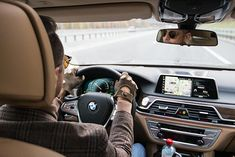 Why wear driving gloves? This articles explains the benefits of wearing driving gloves from comfort to fashion and style. A guide to men& driving gloves. Men's Gloves, What's The Point, Driving Gloves, Man Style, Fashion Advice, Gentleman, Boats, Blood, Motorcycles