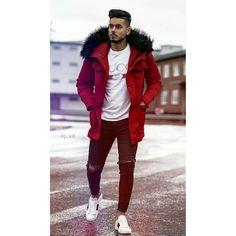 Zayn Malik Pics, Joker, Winter Jackets, Boys, Fashion, Winter Coats, Baby Boys, Moda, Winter Vest Outfits