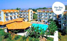 Fethiye Çalış Makri Hotel  http://sehrikeyif.com/firsat/detay/fethiye-calis-makri-hotel-de-her-sey-dahil-tatil-26084.html
