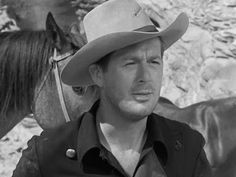 Western Film, Western Movies, The Palm Beach Story, Romance Film, Veronica Lake, Movie Previews, Red Indian, Bing Video, Indian Movies