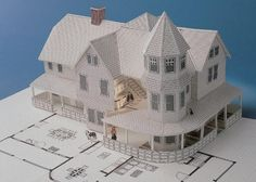 Model Home Kits   The Sims Play Free Online The Sims Games. The Sims Game Downloads