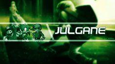 Banner for Julgane ! Multigaming theme !