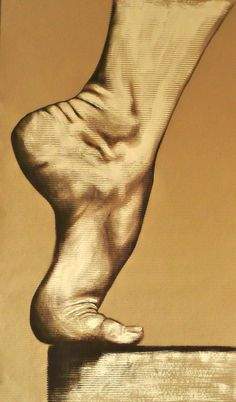 "Saatchi Art Artist: gabriella gonella; Mixed Media Painting ""R!c0sTrùZ!0nE"""