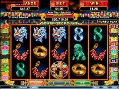 Casino las vegas mobile bonus code hotels around fallsview casino