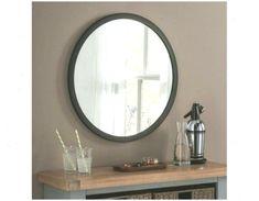 Wandspiegel Tamworth #SmallDrawers #homeideas #interiorideas #SmallDrawerswhite #Tamworth #Wandspiegel Tamworth, Small Drawers, Improve Yourself, Mirror, Home Decor, Decoration Home, Room Decor, Mirrors