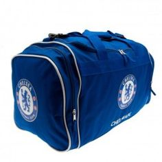 Chelsea FC Holdall BL
