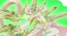 tales of zestiria wallpaper Tales Of Berseria, Tales Of Zestiria, Anime Fight, Tales Series, Anime Artwork, Fantasy Girl, Me Me Me Anime, Game Art, Wallpaper