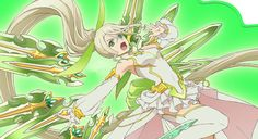 tales of zestiria wallpaper - Recherche Google
