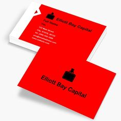 Business cards staples copy print staples business cards business cards staples copy print reheart Gallery