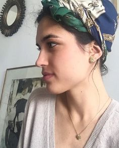See this Instagram photo by @jeannedamas • 17.1k likes