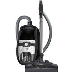 S8 6 Vacuum Bags /& 6 Micro Filters for Miele Capri S8990 S8590 Classic C1