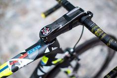 Peter Sagan's winning #Specialized #SWorks #Tarmac Richmond World Championship - 2015