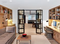 HOMES - Residential Interiors for Home Design Professionals