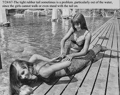 Little Mermaid Erg Mooie 2803