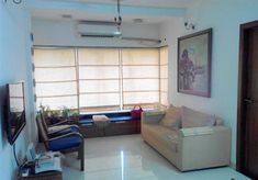 2 BHK flat for rent in Raheja Complex, Malad East, Mumbai Rental Listings, Rental Property, Free To Use Images, Best Flats, Flat Rent, One Bedroom, High Quality Images, Couch, Mumbai