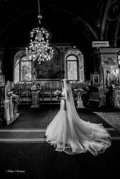 #weddings #weddingphoto #weddingpics  #weddingday  #weddingphotography #weddingphotographer  #blackandwhite #bridal #brideandgroom #couple #weddingdress #instawedding #trashthedress #photography #photo #photographer #mariage  #weddinginspiration #brideswithstyle  #storyteller #shadows #blackandwhitephoto #weddingceremony #romania #bride #lovely #nunta #mireasa #weddingdress Wedding Pics, Wedding Ceremony, Wedding Day, Wedding Dresses, H Style, Romania, Shadows, Storytelling, Wedding Inspiration