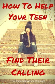 Services help your teen