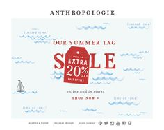 Anthropologie (gif)