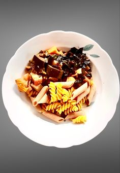Waldorf Salat, Mango Salat, Avocado, Waffles, Breakfast, Food, Challah, Cooking, Morning Coffee