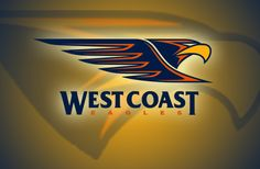 Football Icon, Sport Football, West Coast Eagles, Australian Football League, Eagles Fans, Entertainment, Icons, App, Logo