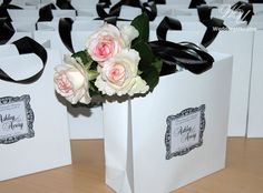 Hey, I found this really awesome Etsy listing at https://www.etsy.com/ru/listing/245159646/wedding-welcome-bags-with-satin-ribbon