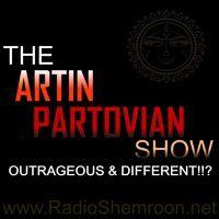#Khorshid - Khanom Episode 125  Season 2 WED 18 - 02 - 2015 by رادیو شمرونShemroon Radio on SoundCloud