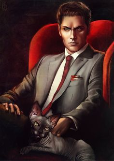 Billedresultat for vampire lifemate deviantart Game Concept Art, Character Concept, Character Art, Vampire Masquerade, Vampire Art, Call Of Cthulhu, World Of Darkness, Character Portraits, Fantasy Characters