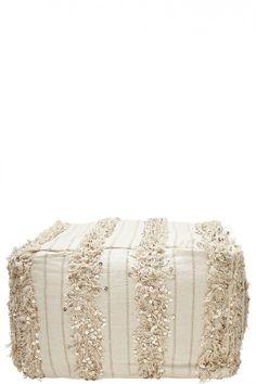 http://www.calypsostbarth.com/home/furniture/view-all/moroccan-wedding-pouf