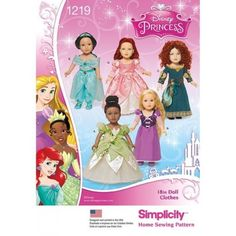 Princesse-disney-18-034-doll-clothes-sewing-patterns-1219