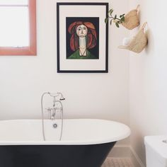 Domino Readers Share the Most Jaw-Dropping Bathtubs Ever @livedthelife