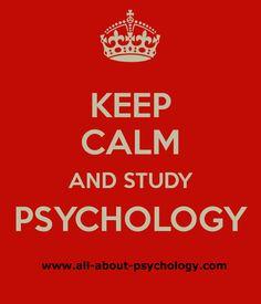 Keep Calm and Repin/Like.