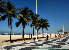 Visite nosso Site www.pedraportuguesadobrasil.com.br   PEDRA PORTUGUESA DO BRASIL
