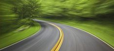 Driving To The Smokies: Avoid The Traffic And Spend More Time Enjoying Your Gatlinburg Vacations!