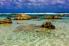 Cozumel, Mexico http://fineartamerica.com/featured/welcome-to-cozumel-sara-frank.html