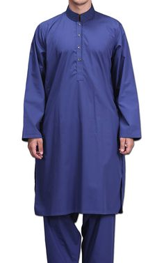 When the dress collections are launched, both genders are kept in mind. The season and the dress types are foreseen according to the taste of people and what is in trend. Mens Shalwar Kameez, Sherwani, Types Of Dresses, Pakistani Dresses, Mens Suits, Dress Collection, Winter Outfits, Tunic Tops, Collections