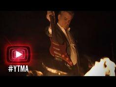 "EdSheeran&Rudimental""Bloodstream""[OfficialMusicVideoYTMAs] - YouTube"