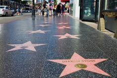 Afbeeldingsresultaat voor hollywood boulevard