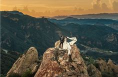 THE 8 BEST WEDDING PHOTOS FROM 2015