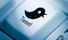 دراسة تؤكد أن التغريدات السلبية مؤشر للإصابة…: كشفت دراسة أميركية عن إمكانية استخدام التغريدات التي يتم نشرها عبر شبكة تويتر الاجتماعية…