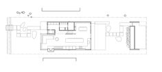 Gallery of 430 House / D'Arcy Jones Architecture - 10
