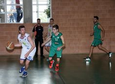 Resultats Jornada 29 - 30 Octubre Club Bàsquet Sueca