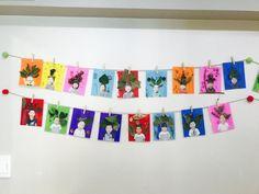 +어린이집 복도 환경 구성 : 자연물로 꾸미기 복도 환경판 또는 교실 환경으로 꾸밀 수 있는 것 들이에요 :... Projects For Kids, Art Projects, Arts And Crafts, Diy Crafts, Animal Sketches, Art Sketchbook, Classroom Decor, Art For Kids, Activities For Kids