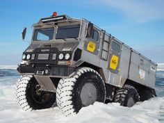 15 best all-terrain vehicles for sale in 2019 Offroad, Green Magic Homes, Snow Vehicles, Best Atv, Hors Route, Amphibious Vehicle, Boat Fashion, Travel Fashion, Terrain Vehicle