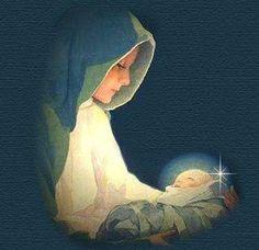http://auxilioemocional.blogspot.com.br/2013/06/oracoes.html - Oração das mãos Olá Jesus, meu Deus, meu irmão e meu amigo,  quero agradecer-Te as minhas mãos. Estas mãos com que posso APLAUDIR  quem me faz sentir contente e feliz.  Estas mãos com que posso AJUDAR  alguém que precisa de mim.  Estas mãos com que posso DIZER ADEUS ou FAZER AS PAZES;  DAR e ser generoso com os outros;  PEDIR AJUDA quando preciso. Estas mãos com que posso ABRAÇAR e  CONSOLAR a quem está triste ou chora.