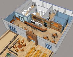 best small brewery design - Google Search