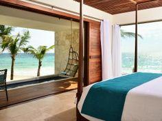 Coral Tulum hotel