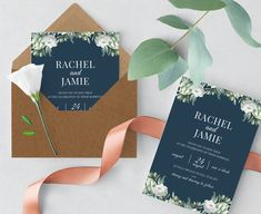 0f446a631e084b 10 Best Greenery Wedding Inspiration images in 2019