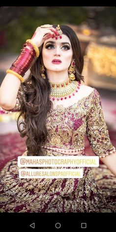Ideas Bridal Shoot Skirts For 2019 Pakistani Bridal Couture, Pakistani Bridal Makeup, Bridal Mehndi Dresses, Pakistani Wedding Outfits, Pakistani Wedding Dresses, Indian Bridal, Bridal Photoshoot, Bridal Shoot, Pakistan Bridal