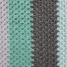 636 Best Haken Images In 2019 Crochet Patterns Bedspreads