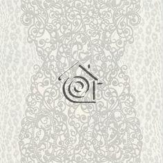 Papel Pintado Wallpaper No3 RC14001